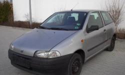 Fiat-Punto1.9-99