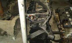 motor-2.0-Peugeot-HDI