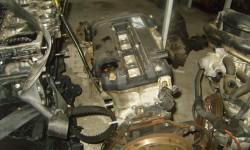 motor-opel-1.2-xe
